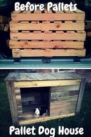 Creative Dog Houses Best 25 Small Dog House Ideas On Pinterest Outdoor Dog Houses