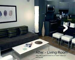 Ideas For Decorating Apartments Classy Cool Apartment Decor Imposing Modest Cool Apartment Decor Chic Cool