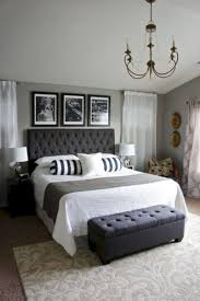 Image Master Bedroom Black Furniture Bedroom Ideas Futurist Architecture 16 Awesome Black Furniture Bedroom Ideas Futurist Architecture