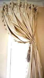 curved curtain rods home depot curved shower rod round curtain rod unusual shower curtain rods shower