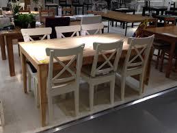 Table Bois La Redoute Spartakiev