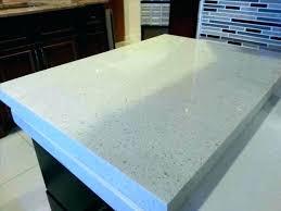 formica vs granite home depot repair kit granite home depot laminate sheets home depot home formica