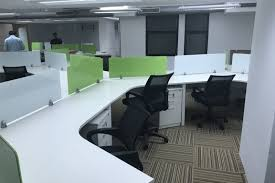 office interior design pictures. Call Center Interior; Office Interior Office Interior Design Pictures R