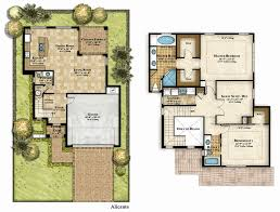 residential house plans philippines inspirational floor plan for two y house in the philippines story house