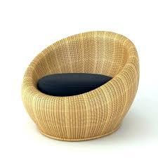 big circle chair large round chair cushions big round chair with cushion furniture round wicker chair round wicker chair big round swivel chair canada