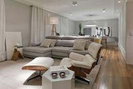 Tile Flooring For Living Room Ceramic Tile Flooring Ideas Living Room Sneiracom