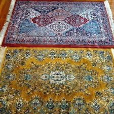 area rugs two style rectangle asian furniture meaning in telugu cosmos design certified child labor free