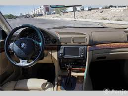 BMW Convertible bmw 740il 2000 : 2000 BMW 740I SPORT - No Longer Available