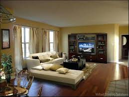 family room sofa living family room interior design ideas with stone fireplace and red sofa also family room sofa