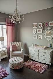 ... Bedroom, Contemporary Teenage Girl Bedroom Ideas Lovely Room Theme Ideas  New Teenage Girl Bedroom Youth ...