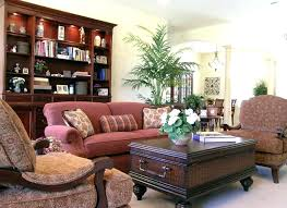country look furniture. Country Look Living Room Themed Decor Full Size Of House . Furniture