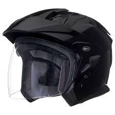 Revzilla Helmet Size Chart Bell Mag 9 Sena Helmet Solids Revzilla