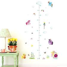wall sticker target full size of little pony giant wall decals with my little pony wall