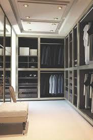 Bedroom: De6bb15de190bf15f70ddd256709904d - Bedroom Design Ideas