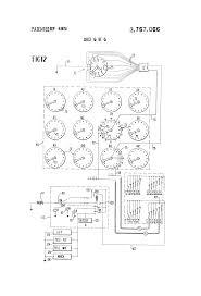 28 dodge dakota alternator wiring diagram toyota