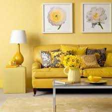 Where To Start When Decorating A Living Room Bedroom Paint Color Schemes Ideas Fresh Start With Bright Colors