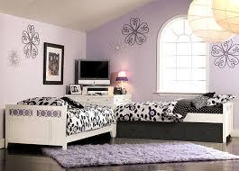 fantastic corner bed unit corner beds for girls shelf corner with drawerulti