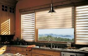 21 Best Hunter Douglas Nantucket Shadings Images On Pinterest Window Shadings Blinds