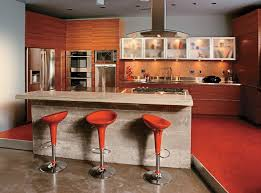 ... Kitchen Kitchen Design Centers And Kitchen Plans And Designs Perfected  By The Presence Of Joyful Kitchen