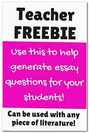 essay essaytips college scholarships writing prompt th grade   essay essaytips college scholarships writing prompt 6th grade academic authorship all