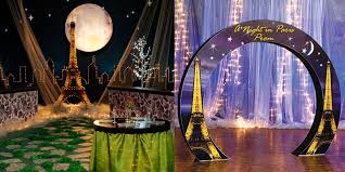 20 Best Prom Themes For 2019 Fun Prom Theme Ideas To Try This Year