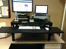 simple ikea home office. Ikea Black Computer Desk Large Size Of And Affordable Desks For Beautiful Home Office Simple Dark Wood