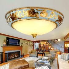 oriental lighting. Oriental 15.7 Lighting G