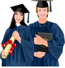 Картинки по запросу выпускники