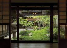 Small Picture Oriental Landscape 20 Asian Gardens That Offer a Tranquil Green Haven