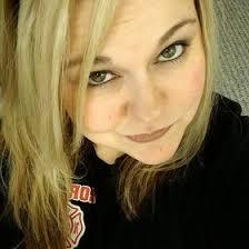Miranda Dudley (heavenssunshine) - Profile   Pinterest