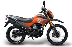 csc motorcycles rx3 cyclone 250cc adventure touring motorcycle