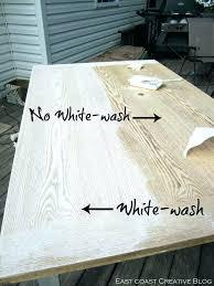 whitewashing wood furniture. White Wash Wood Furniture Impressive Whitewashed Reclaimed Dining Table Satori Design Excellent Tables How . Whitewashing D