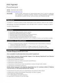 Best Resume Writing Services Canada Executive Service Reviews