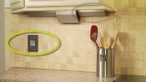 adorne advanced wiring overview for adorne under cabinet lighting you