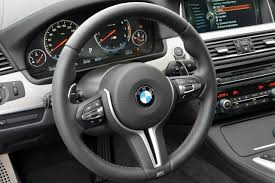BMW 3 Series bmw m5 transmission : 2015 BMW M5 Warning Reviews - Top 10 Problems You Must Know