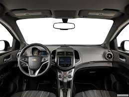 Chevrolet HQ wallpapers and pictures - Page 18