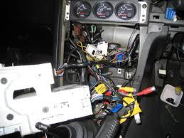s13 ka24de wiring harness diagram images bp automotive wiring harness bp get wiring diagrams schematics
