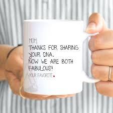 mom birthday gifts mom birthday gift ideas diy mom birthday gifts from daughter diy