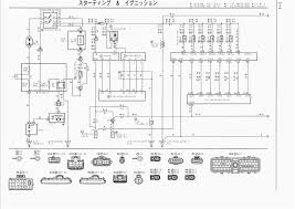 rheem electric furnace wiring diagram complete wiring diagrams \u2022 rheem heat pump defrost board wiring diagram ruud electric furnace wiring diagram valid rheem heat pump wiring rh jasonaparicio co rheem rgpj furnace