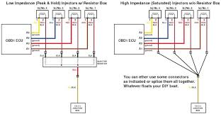 h22a4 engine wiring diagram h22a4 image wiring diagram 92 accord h22a4 resistor box honda tech on h22a4 engine wiring diagram