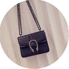 Ladies Leather <b>bag European Fashion</b> Women <b>Bag Luxury</b> Leather ...