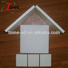 Foam Board Display Stand pvc foam boards display stands closedcell pvc foam board View 65