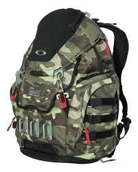 Oakley 92060aodm Kitchen Sink Backpack 14063 Bags