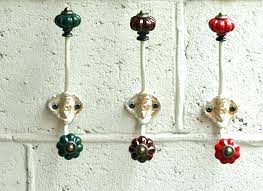 decorative hooks for hanging decorative hooks for hanging pictures clothing hooks decorative wall hooks for hanging
