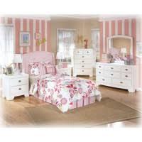 richmond ca furniture store home designs furniture