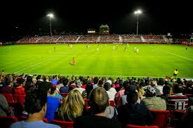 Phoenix Rising Soccer Complex Seating Chart North Phoenix Family Events Calendar Welcome To The
