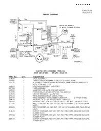 i have a club car power drive 48 battery charger and just pulled car power amplifier circuit diagram at Car Power Diagram