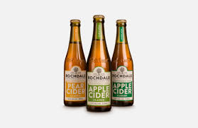 How Do I Get A Product Made Rochdale Cider A Plato Creative