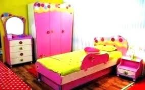 Kids bedroom furniture sets ikea Teenage Kids Bedroom Furniture Sets For Girls Ikea Childrens Child Spiritualhomesco Kids Bedroom Furniture Sets For Girls Ikea Childrens Child