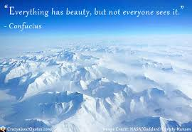 Earth Beauty Quotes Best of Beautyquotenasajpg 24×24 Angelica Florence Pinterest